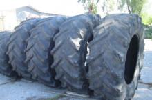 Гуми Michelin 710/70 R42 XM 28