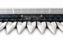 Nardi SFR - R8000